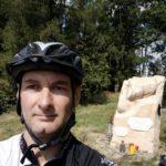 Roman Šeliga hlásí návrat po dlouhé přestávce